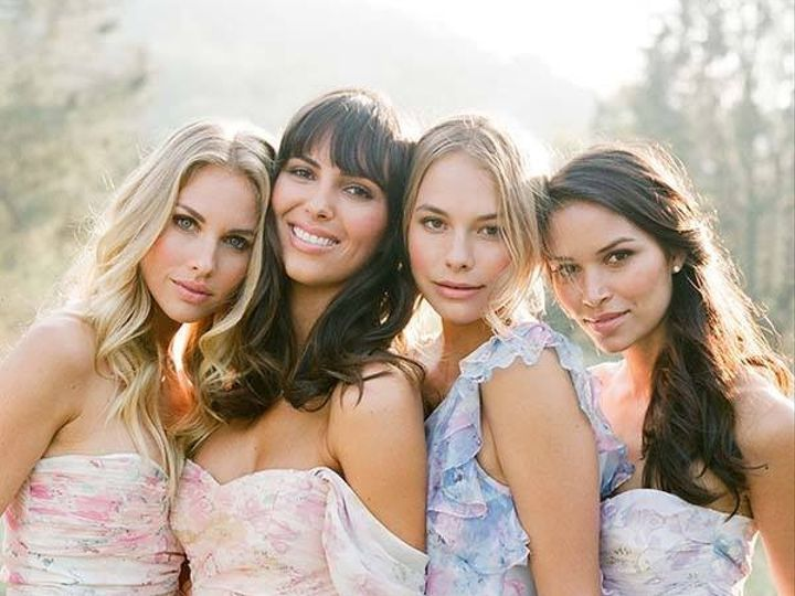 Tmx 1456247812850 111563938549653912289724607987140406728585n Los Angeles wedding beauty
