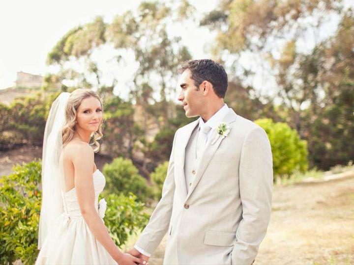 Tmx 1456247818137 Screen Shot 2016 02 23 At 12.08.52 Pm 2 Los Angeles wedding beauty