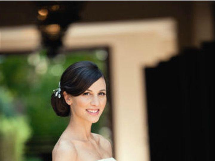 Tmx 1456247823515 Screen Shot 2016 02 23 At 12.09.13 Pm 2 Los Angeles wedding beauty