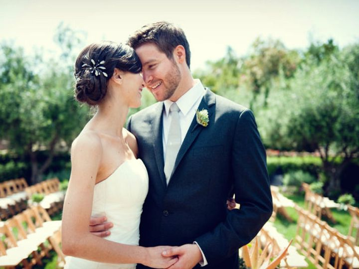 Tmx 1456247827469 Screen Shot 2016 02 23 At 12.09.18 Pm 2 Los Angeles wedding beauty