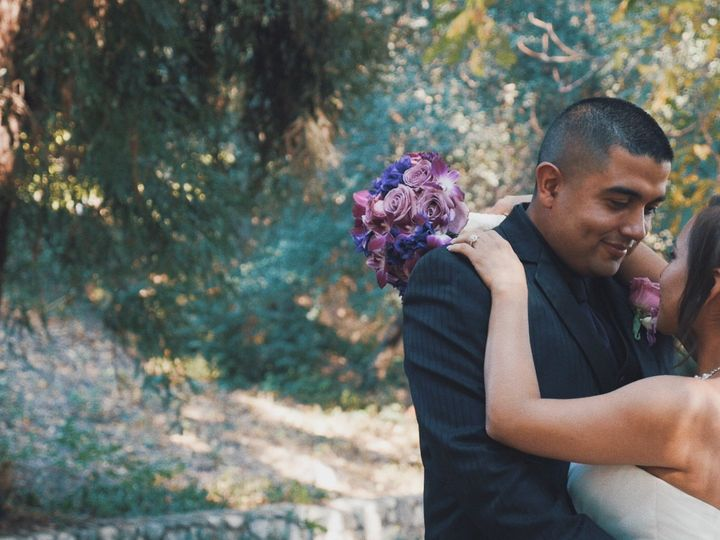 Tmx 1436808616398 Screen Shot 2015 05 13 At 10.38.15 Pm 2 Los Angeles, CA wedding videography