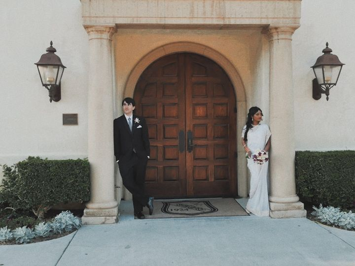 Tmx 1436808643766 Screen Shot 2015 07 13 At 9.52.35 Am Los Angeles, CA wedding videography