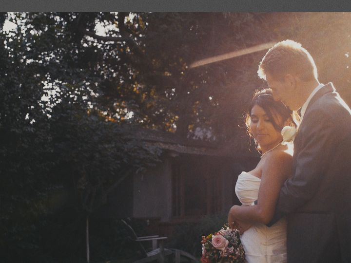 Tmx 1436808680434 Screen Shot 2015 07 13 At 10.00.42 Am Los Angeles, CA wedding videography