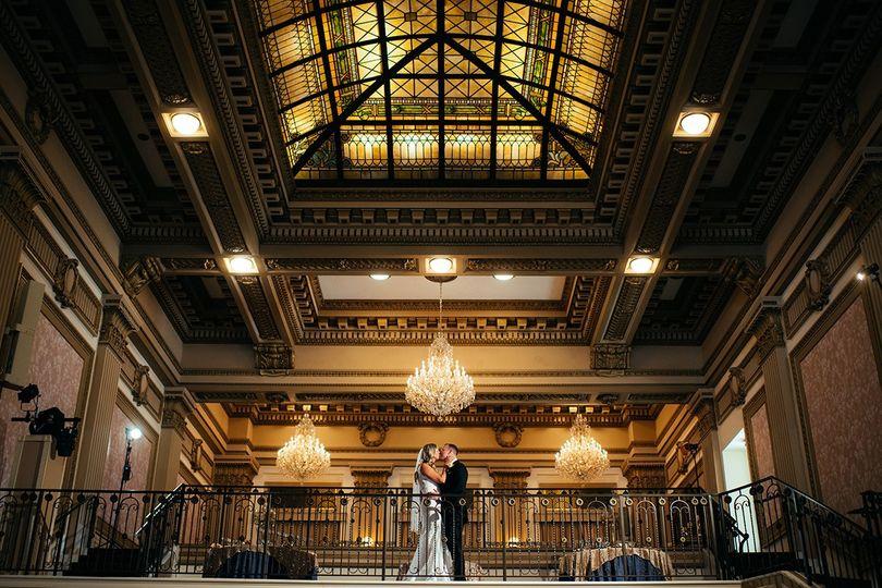 photo 003 weddingwire 20200428 51 988464 158819113064539