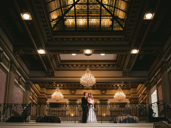 Tmx Dsc 6617 Edit 51 988464 158222367120426 Allentown, PA wedding venue