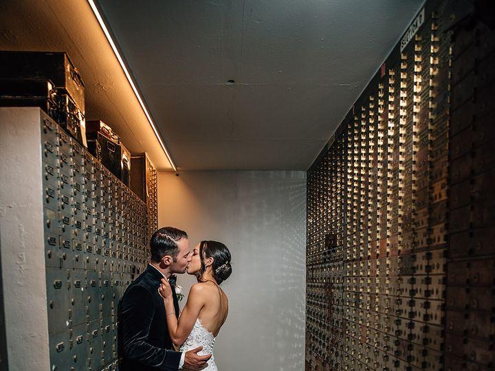 Tmx Ed 665 51 988464 158222463184827 Allentown, PA wedding venue