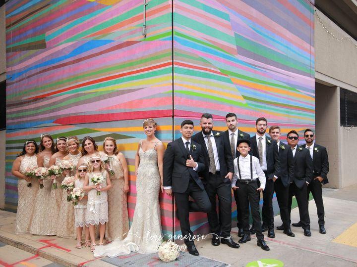 Tmx Photo 003 Check Resendez Wedding 20190810 51 988464 158757977311243 Allentown, PA wedding venue