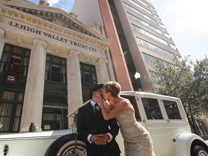 Tmx Photo 006 Weddingwire 20200428 51 988464 158819113123503 Allentown, PA wedding venue