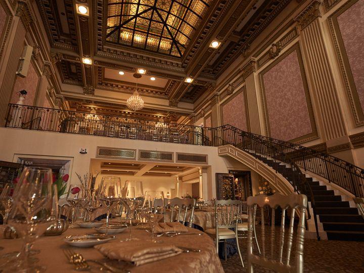 Tmx Photo 007 Interior V634 20190315 51 988464 159725730964586 Allentown, PA wedding venue