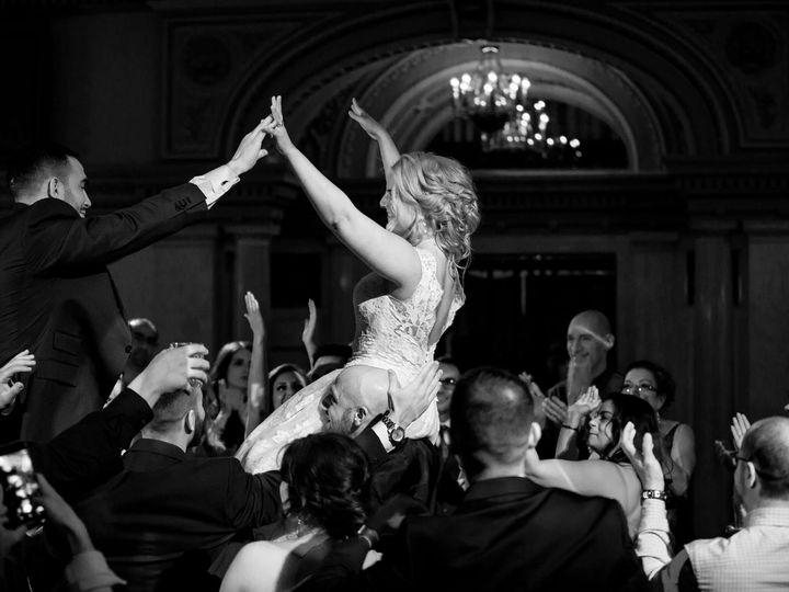 Tmx Photo 007 Makovsky Ibrahim Wedding 20190406 51 988464 158757977512058 Allentown, PA wedding venue