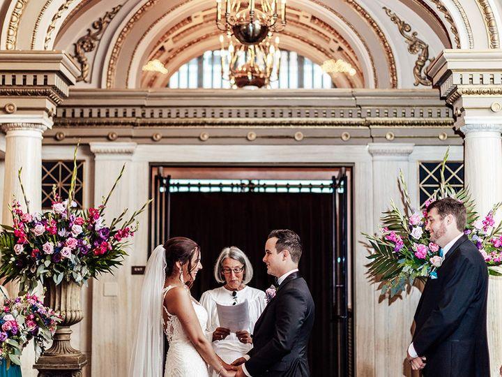 Tmx Photo 007 Weddingwire 20200428 51 988464 158819113163493 Allentown, PA wedding venue