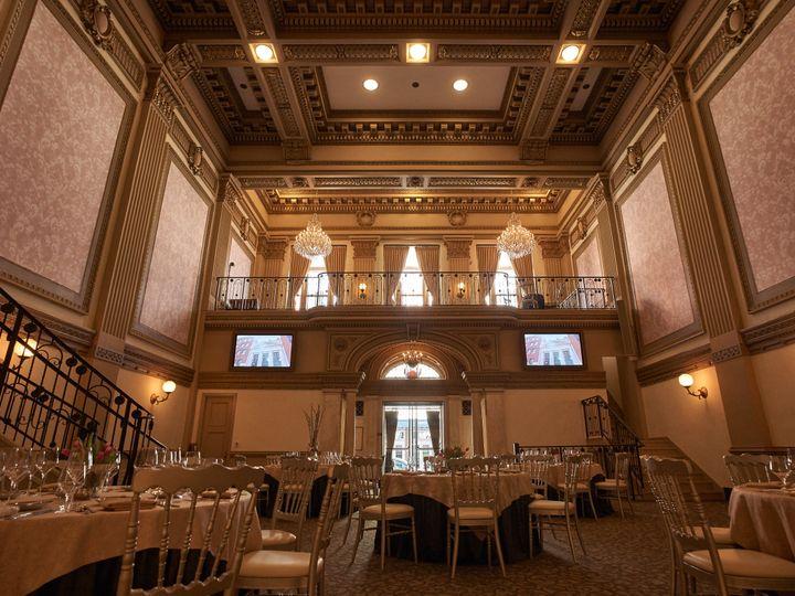 Tmx Photo 009 Interior V634 20190315 51 988464 159725736718697 Allentown, PA wedding venue