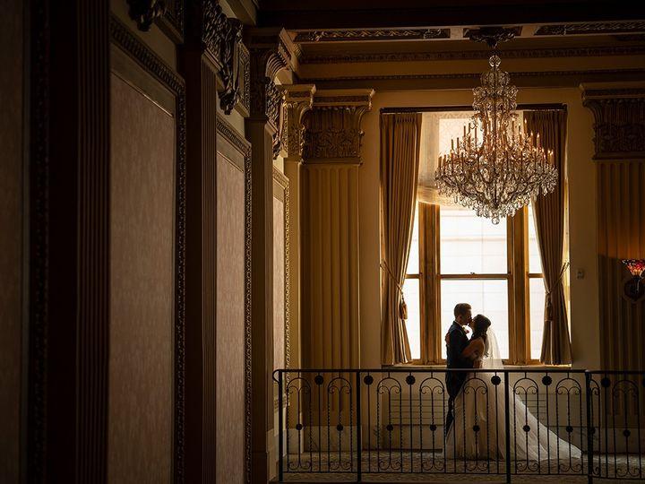 Tmx Photo 009 Weddingwire 20200428 51 988464 158819113128713 Allentown, PA wedding venue