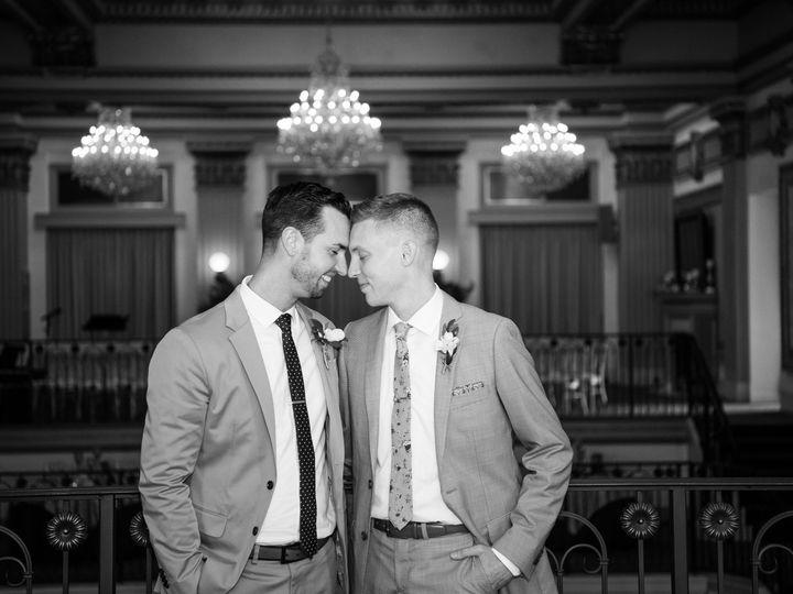 Tmx Photo 011 Diehl Mongold Wedding 20190727 51 988464 158757976827252 Allentown, PA wedding venue