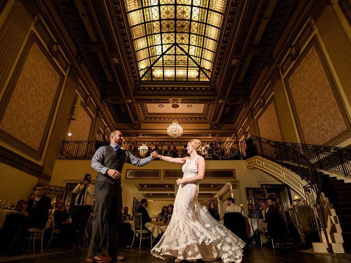 Tmx Photo 012 Weddingwire 20200428 51 988464 158819113278534 Allentown, PA wedding venue