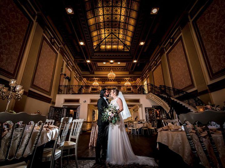Tmx Photo 014 Weddingwire 20200428 51 988464 158819113287407 Allentown, PA wedding venue