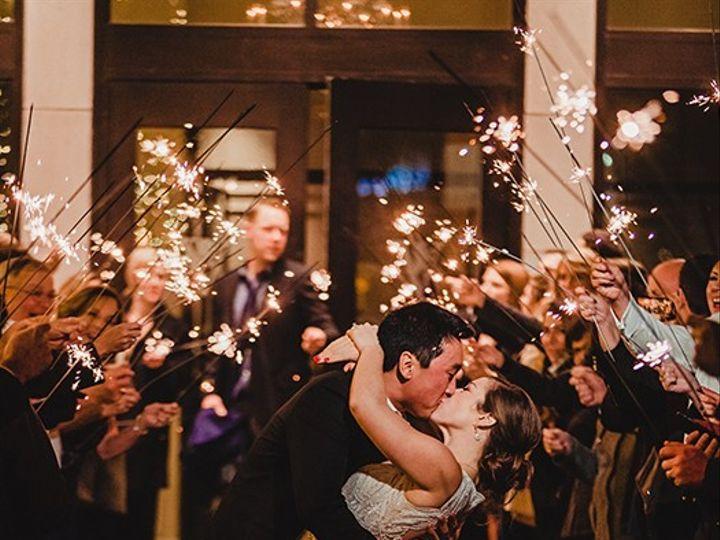 Tmx Photo 020 Weddingwire 20200428 51 988464 158819113357899 Allentown, PA wedding venue