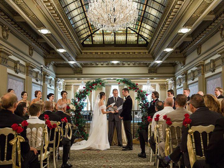 Tmx Photo 048 Alexander Boggs Wedding 20190803 51 988464 158757979773666 Allentown, PA wedding venue