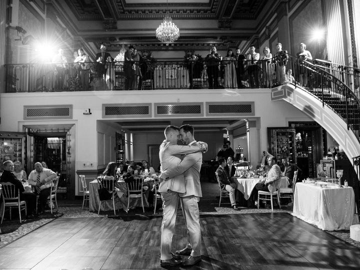 Tmx Photo 056 Diehl Mongold Wedding 20190727 51 988464 158757978495141 Allentown, PA wedding venue