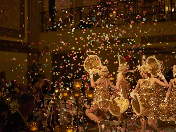 Tmx Photo 202 Grand Opening V634 20180514 51 988464 159725734823395 Allentown, PA wedding venue