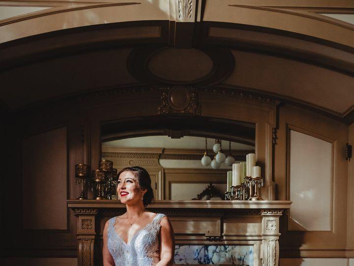 Tmx Photo 269 Scarpino Hall Wedding 20200309 51 988464 158757980833892 Allentown, PA wedding venue