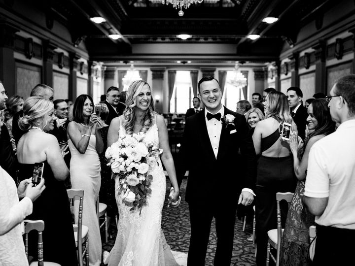 Tmx Photo 291 Shannon Daubert Wedding 20200213 51 988464 158757979196228 Allentown, PA wedding venue
