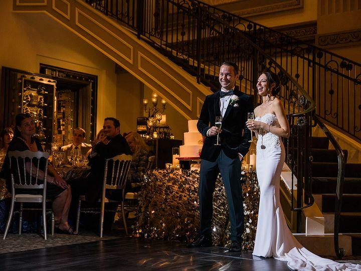 Tmx Photo 320 Alexander Boggs Wedding 20190803 51 988464 158757979752849 Allentown, PA wedding venue