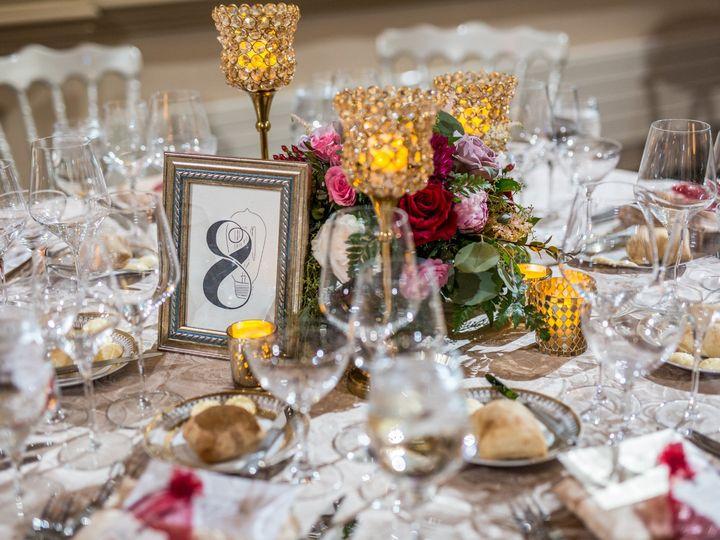 Tmx Photo 599 Brugger Porter Wedding 20190720 51 988464 158757980437286 Allentown, PA wedding venue