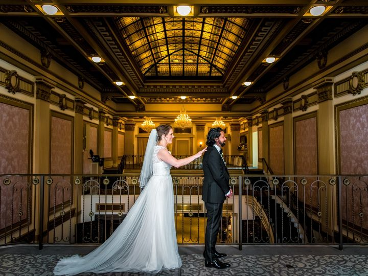 Tmx Sarah Sanjeev 481 51 988464 158757980943334 Allentown, PA wedding venue