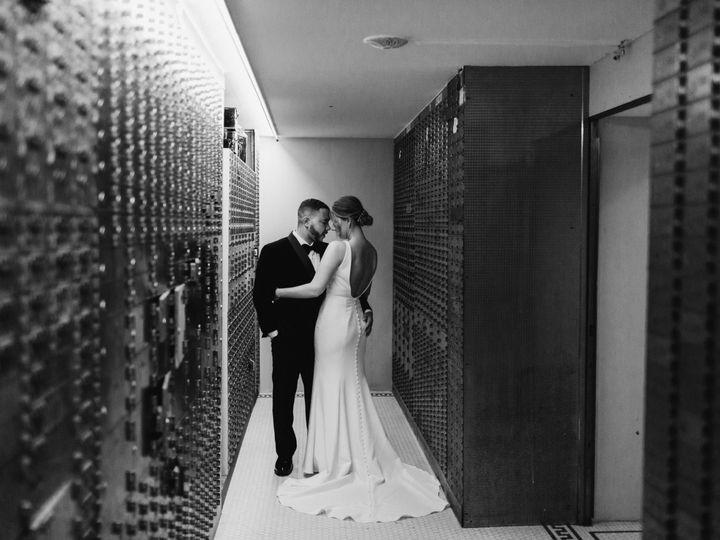 Tmx Tarabethphotography 112 51 988464 158757982285680 Allentown, PA wedding venue