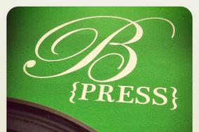 Balatone Press