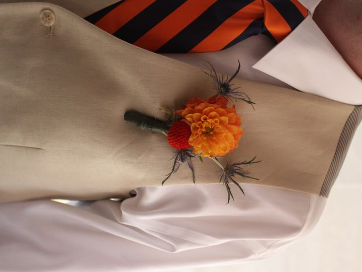 Tmx 1371484294667 Img9068 Bowdoinham, ME wedding planner