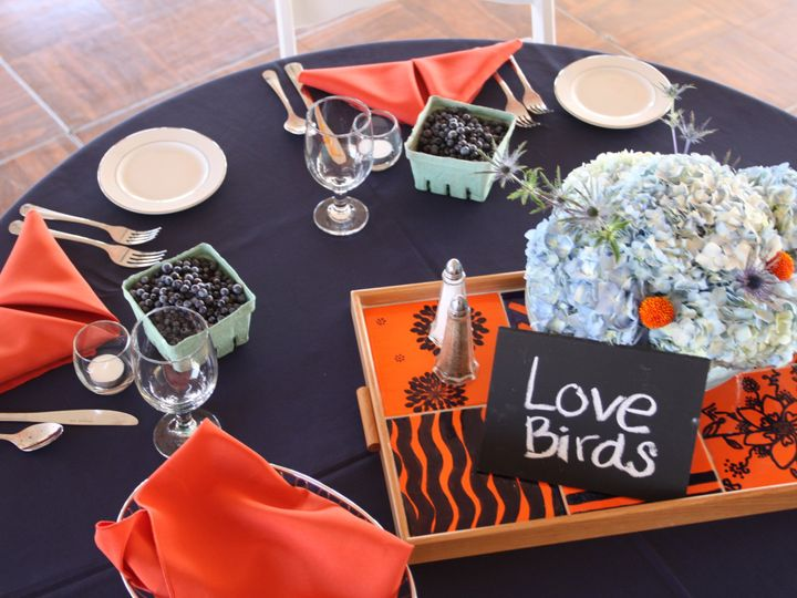 Tmx 1371484365278 Img9092 Bowdoinham, ME wedding planner