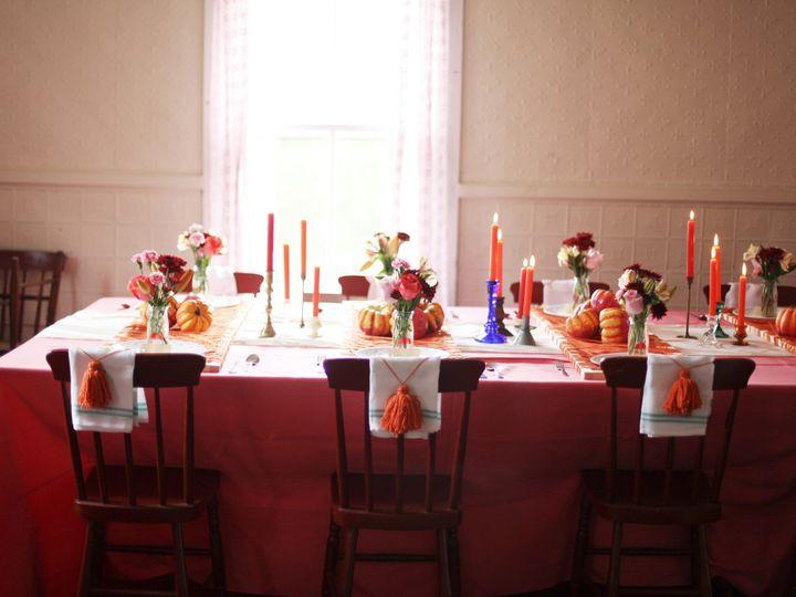 Tmx 1371484504694 Myall121552 Bowdoinham, ME wedding planner