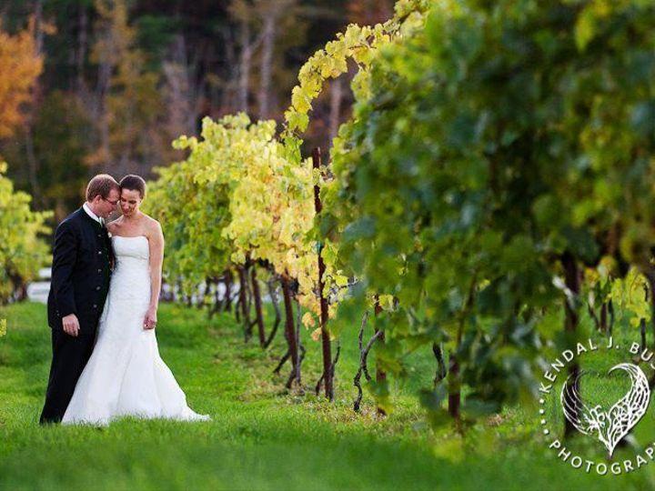 Tmx 1429821323894 Honora 6 Jacksonville, VT wedding venue