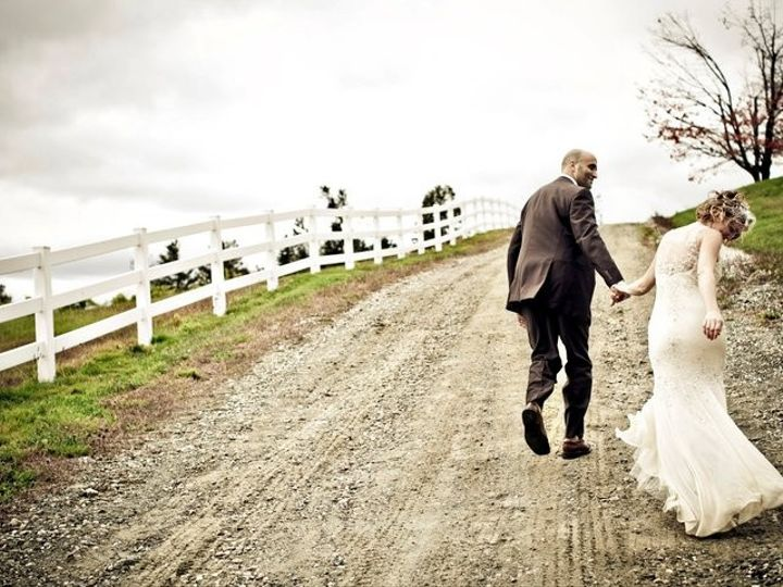 Tmx 1429821330913 Honora 8 Jacksonville, VT wedding venue