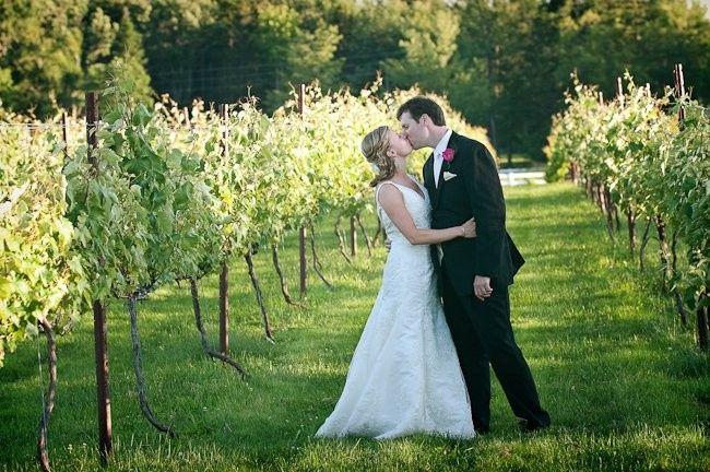 Tmx 1429821334930 Honora 9 Jacksonville, VT wedding venue