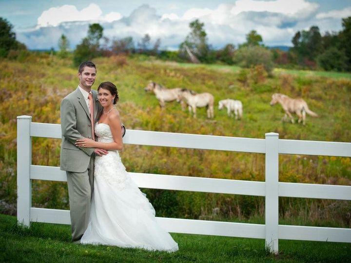 Tmx 1429821338915 Honora 10 Jacksonville, VT wedding venue