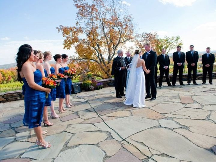 Tmx 1429821345879 Honora 13 Jacksonville, VT wedding venue