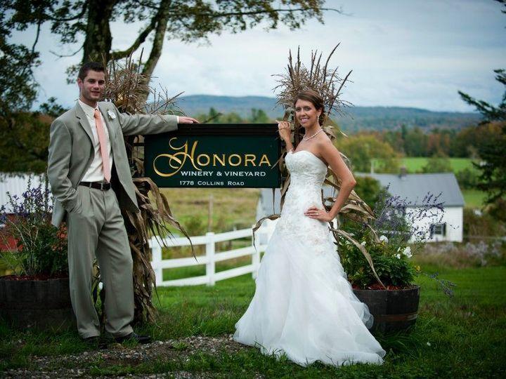 Tmx 1429821348039 Honora 14 Jacksonville, VT wedding venue