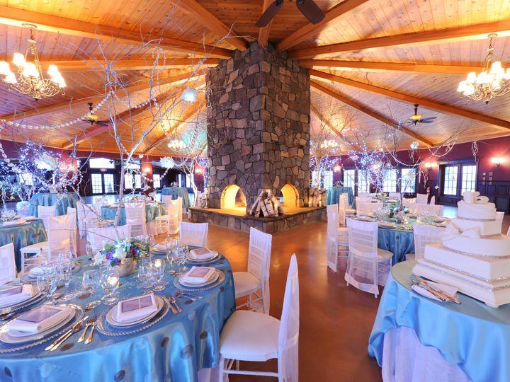Tmx 1429896348863 Room View At Honora Jacksonville, VT wedding venue