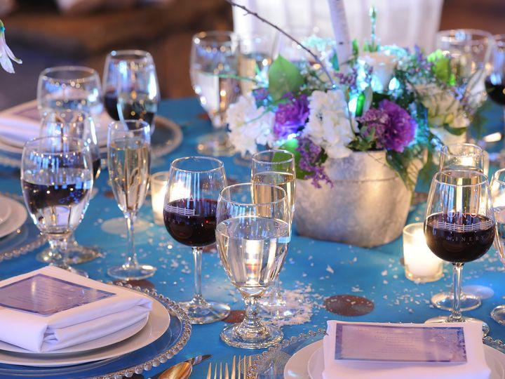 Tmx 1429896768987 Honora 1249 Jacksonville, VT wedding venue