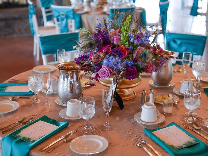 Tmx 1429896930123 Honora 2457 Jacksonville, VT wedding venue