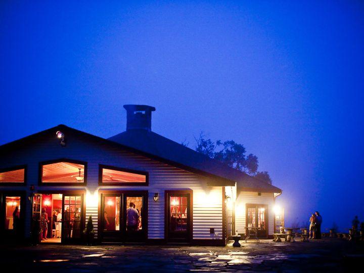 Tmx 1429897144531 3avigliano With Night Sky Jacksonville, VT wedding venue