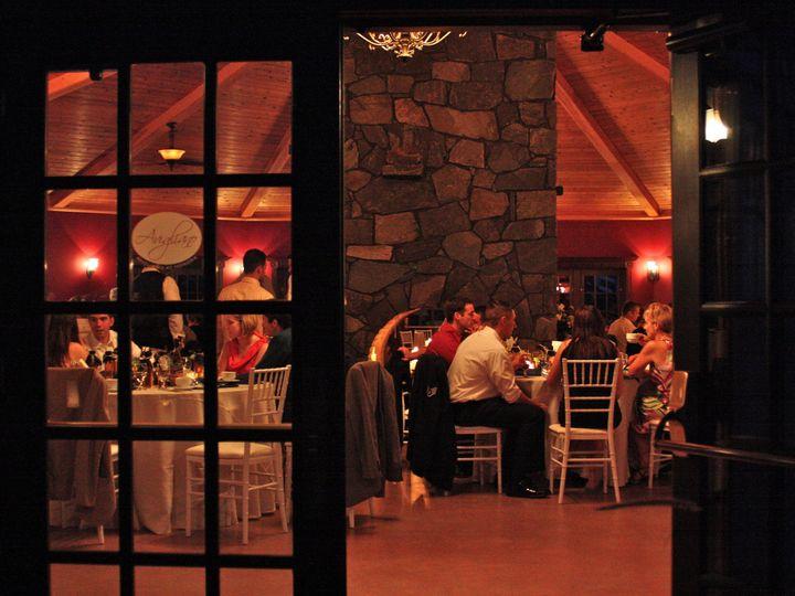 Tmx 1429897471184 Img9412 2 Jacksonville, VT wedding venue