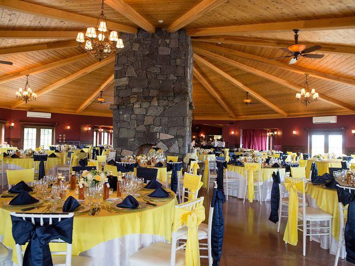 Tmx 1445975249270 294150912 Jacksonville, VT wedding venue