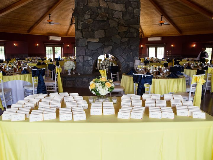 Tmx 1445975265292 290150912 Jacksonville, VT wedding venue