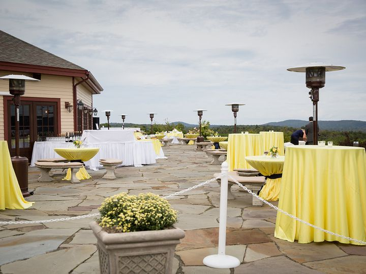 Tmx 1445975285874 310150912 Jacksonville, VT wedding venue
