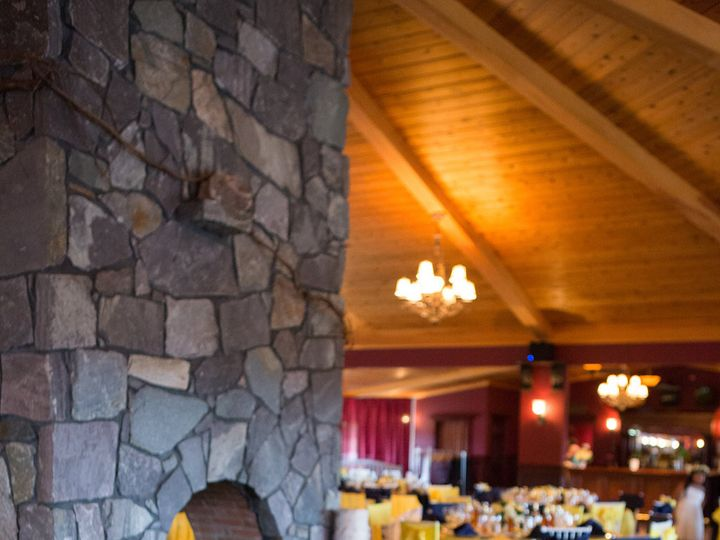 Tmx 1445975488624 418150912 Jacksonville, VT wedding venue