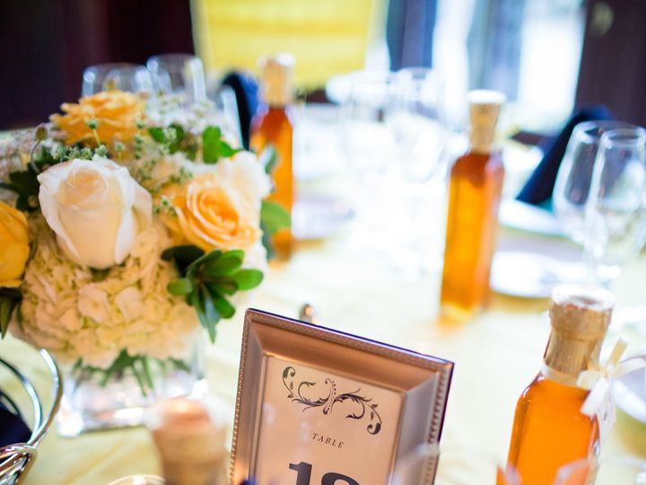 Tmx 1445975557422 469150912 Jacksonville, VT wedding venue